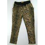 Leopard Enfant
