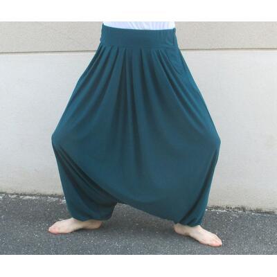 Sarouel Pantalon Homme Inde